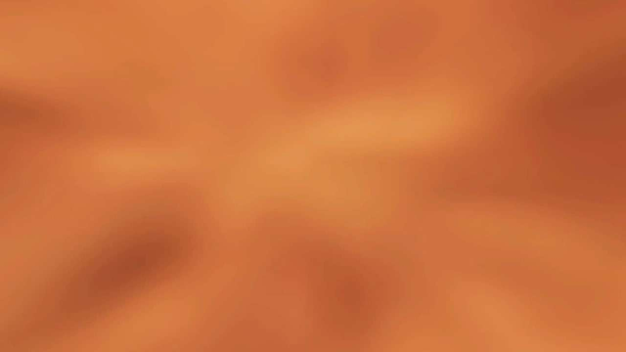 大气正好火焰特效金色10秒倒计时PPT模板